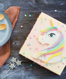 Votre enfant est fan de licorne? Commandez sur notre nouveau site internet en quelques clics votre gâteau sur-mesure ! - 📸 @gali_eytan_photography  - #dalloyau #dalloyauparis #love #eat #family #food #foodies #gourmandise #miam #instafood #yummy #dessert #gouter #gourmand #ideecadeau #paris #france  #box #instafood #sweets #sweet #instagood #yummy #sur-mesure #cake #delicious #instacake #birthday #happy #desserts